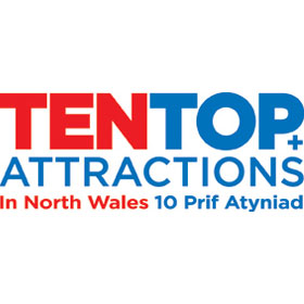 Ten Top Attractions